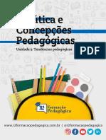 E-book - aula 2 didática