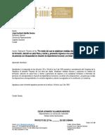 P.L.041-2020C (CUIDADORES PERSONAS CON DISCAPACIDAD)
