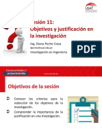 VII Investigacion Ingenieria S11 (2)