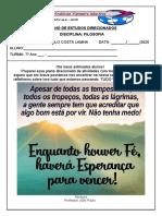 Plano Direcionado de atividades filosofia  15-06-2020 (4)  7 Anos.docx--