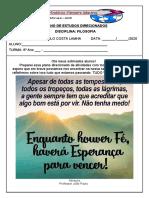 Plano Direcionado de atividades filosofia  15-06-2020 (4)  8 Anos.docx--