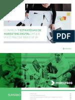 7-estrategias--marketing-digital-que-voce-precisa-investir-ja.pdf.RM_TEMPNAME