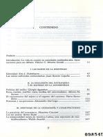 Identidades_comunitarias_y_democracia SUMARIO