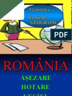 romania_asezare_hotare_vecini2_1