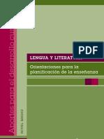Lengua-y-Literatura-completo(1)