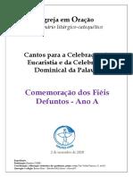 Caderno_Fiéis Defuntos_A