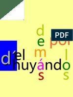 Programa Alumnosayudadelhuyar MUY BUENO