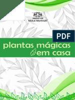 Plantasmagicasemcasa_052020