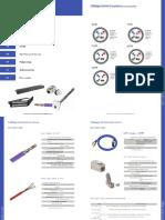 Full-Product-Catalogue_1_1.en.fr