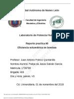 Practica__8_Potencia_Fluida.docx