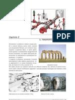 Capitolo 2 - Progetto acquedotto - M. Leopardi - Costruzioni Idrauliche - Università de L'Aquila