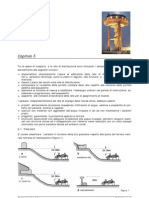 Capitolo 5 - Serbatoi - M. Leopardi - Costruzioni Idrauliche - Università de L'Aquila