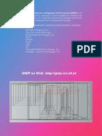 Brochura de Integracao de Processos