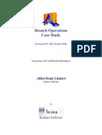 ABL Study Final Doc 12-04-2006