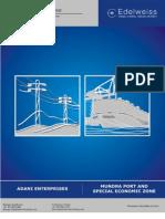 6816188-Adani-Group-initiating-coverageDec07EDEL