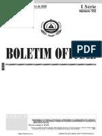 BO-102-POR-43-2020