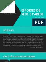 8ANO_ANEXO_EDFISICA