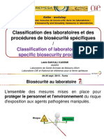 2-1 Relabsa Workshop Biosafety Biosecurity in Labs (1)