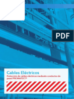 Cap. 11- Cables Eléctricos