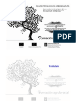voldotain.pdf