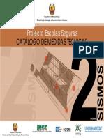 pt_catalogo_sismos