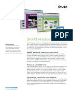 Factsheet SMART NB Express -ENG