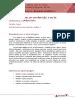 9ANO_1BIM_Sequencia_didatica_3_MERC19.pdf COMPOSTO