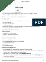 HUMA_1020___4.3_Examen_parcial_1_91de100.pdf