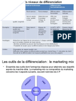 différenciation ppt 2021