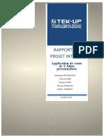Rapport Du Projet MERN (4)