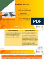 UNAD_plantilla_presentacion_40_centros (1)