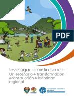 Investigacion Escuela 2019 Final 9-11-20