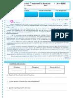 devoir-1-modele-1-francais-3ac-semestre-1