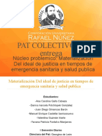Diapositivas Pat 3 Entrega