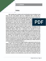 Textos_ Filosofia da Arte (16)