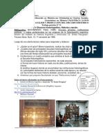 Tp8 Discurso Historico