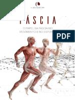 Fascia-papel-da-fascia-no-movimento-e-no-esporte