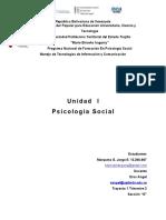 Trabajo Investigativo Psicologia Social (1)
