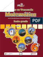 6 MATEMATICA