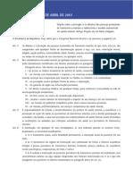 Texto 12 - Lei 10.216