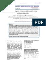 TESTING OF ECOFRIENDLY DETERGENT POWDER AND LIQUID DETERGENT_en_GB_fr_FR_1615914905300