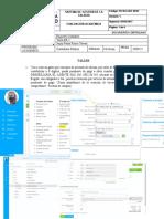 Actividad 2 Paq contable