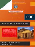 EXPOSICION_DELITOS-CONTRA-EL-PATRIMONIO