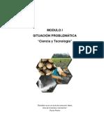 Ciencia_y_Tecnologia_-_Encuentro_1