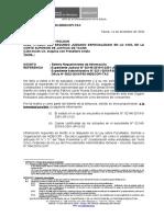 Oficio 05 - Corte Superios de Justicia (1)