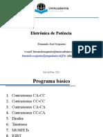 EPCES_aula_1_2020