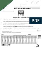 unicamp2021_1fase_1dia_prova_JL