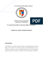 borrador informe 3