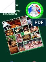 Poultry_Eng_ebook