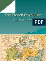 WHH.french.revolution